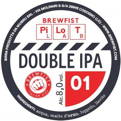 bollo_DOUBLE-IPA_B_P_L